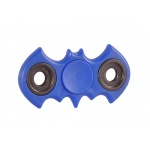 FIDGET SPINNER BATMAN modrá 45277