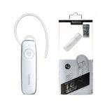 Remax RB-T8 Bluetooth Headset - bílá R7009