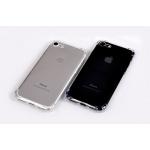 Pouzdro ANTI SHOCK 0,5mm Samsung G960 GALAXY S9 transparentní 47762