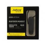 Sluchátko Originální Bluetooth headset JABRA BT-2044 (BLISTR)