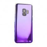 Pouzdro OMBRE TPU Case Samsung G950 Galaxy S8 fialová 49058