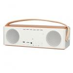 Reproduktor Multimediální Bluetooth - UN22 Bílá