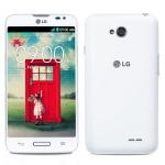 LG L70 D320n WHITE YELLOW 500911