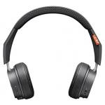 Sluchátka Bluetooth PLANTRONICS BACKBEAT 500 černá (BLISTR)