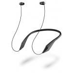 Originální Bluetooth Headset PLANTRONICS BACKBEAT 100 ČERNÁ BLISTR