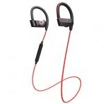 Originální Bluetooth Headset JABRA SPORT PACE červená BLISTR