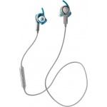 Originální Bluetooth Headset JABRA SPORT COACH modrá BLISTR 5098755