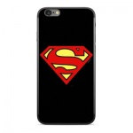 Pouzdro Case Superman Huawei P20 Lite (002)