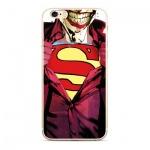 Pouzdro Case Joker iPhone 5/5S/SE (003)