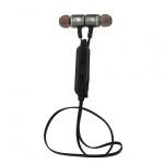 Sluchátka Bluetooth S10 Černá 52613