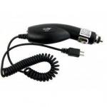 Autonabíječka Winner micro USB 1200mA černá 52843