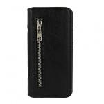 Pouzdro Telone - Business ZIP Nokia 7.1 černá 53715