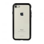Luphie - Magnetic ARC Case - Samsung G965 Galaxy S9 Plus černá 53734