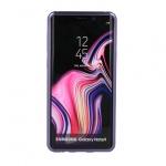 Luphie - Magnetic ARC Case - Samsung N960 Galaxy Note 9 fialová 53741