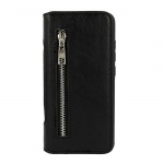 Pouzdro Telone - Business ZIP Samsung G965 Galaxy S9 Plus černá 53806