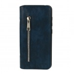 "Pouzdro Telone - Business ZIP Iphone 6/6S (4,7"") modrá 53841"