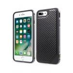 "Pouzdro X-DORIA Defense Lux 2C0596A Iphone X/XS (5,8"") - Carbon Black"