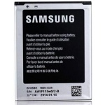 Baterie Samsung young2 EB-BG130BBE   54473
