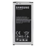 Baterie Samsung s5mini EB-BG800BBE 54476
