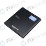 Baterie Sony BA800 54482