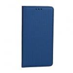 Pouzdro Telone Smart Book MAGNET - SAMSUNG A505 GALAXY A50 tmavě MODRÁ 57929