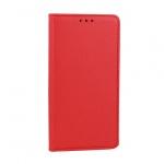 Pouzdro Telone Smart Book MAGNET - SAMSUNG A705 GALAXY A70 ČERVENÁ 57933