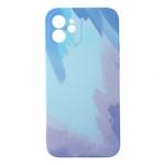 Pouzdro Forcell POP Case Xiaomi Redmi Note 10/10S design 2 modrá 5903396112188