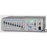 Rduch AMWL 7DSP1D / 200 - 200W automatický digitální zesilovač