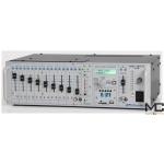 Rduch AMWL 9DSP1D / 200 - 200W automatický digitální zesilovač