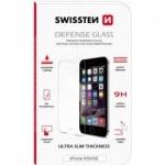 Tvrzené sklo Swissten iPhone 5/5s    25934