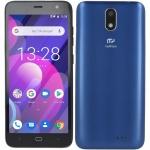 myPhone Fun 7 LTE modrý