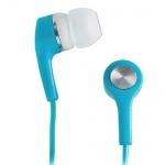Stereofonní náhlavní souprava GSM002399 Modrá 95240
