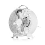 Ventilátor stolní ETA Ringo 0608 90000
