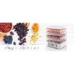 Sušička ovoce ETA Fresa 6301 90000