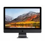 Apple iMac Pro 27'' 5K Ret 8-Core 3.2GHz/32G/G-8GB/1T/CZ, MQ2Y2CZ/A