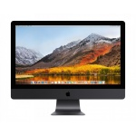 Apple iMac Pro 27'' 5K Ret 8-Core 3.2GHz/32G/G-8GB/1T/SK, MQ2Y2SL/A