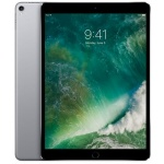 iPad Pro Wi-Fi 256GB - Space Grey, MP6G2FD/A