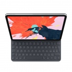 Apple iPad Pro 11'' Smart Keyboard Folio - CZ, MU8G2CZ/A