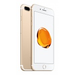 Apple iPhone 7 Plus 32GB Gold, MNQP2CN/A