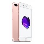 Apple iPhone 7 Plus 32GB Rose Gold, MNQQ2CN/A