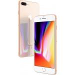 Apple iPhone 8 Plus 64GB Gold, MQ8N2CN/A