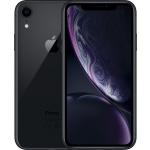 Apple iPhone XR 128GB Black, MRY92CN/A