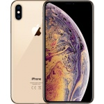 Apple iPhone XS 512GB Gold, MT9N2CN/A