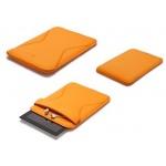 """Dicota Tab Case 7"""" Orange, D30810"""