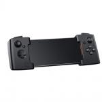 ASUS ZS600KL (ROG Phone) GameVice Controller, 90AC0390-BCL001