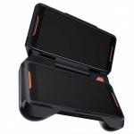 ASUS ZS600KL (ROG Phone) TwinView Dock, 90AZ01U0-P00010