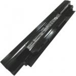 Asus orig. baterie A32N1331 LG CYLIN, B0B110-00280000