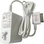 Acer orig. TAB adaptér 18W12V AC 40PIN, 77011106