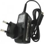 Acer orig. TAB adaptér 18W12V AC microUSB, 77011123