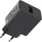 Acer orig. TAB adaptér 10W AC (bez USB kabelu), 77011189